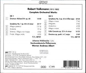 voklmann-orchestral-wks-cpo-back
