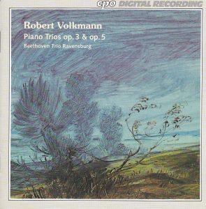 volkmann-piano-trios