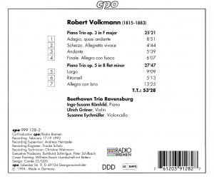 volkmann-piano-trios-back