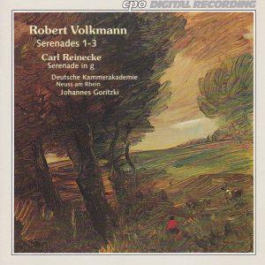 volkmann-reinecke-cpo