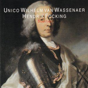 Wassenaer Focking