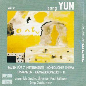 yun-2e2m-vol-2