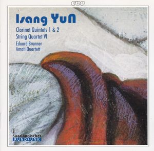 yun-clarinet-quintets-cpo