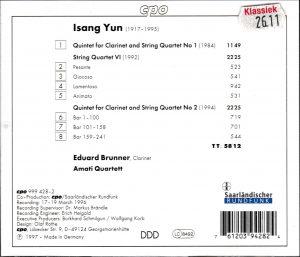 yun-clarinet-quintets-cpo-back