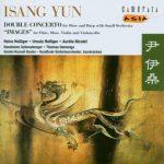 Yun Compositions 4 CM-108
