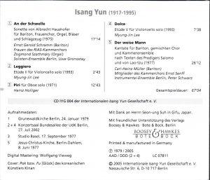 yun-iyg-004-back