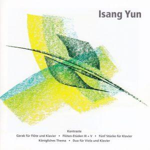 yun-iyg-007