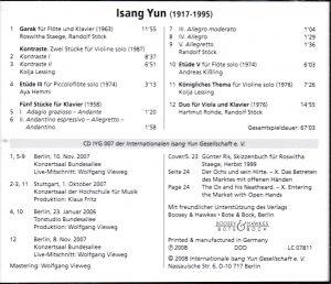 yun-iyg-007-back