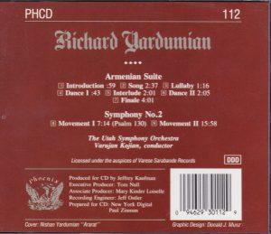 yardumian-back